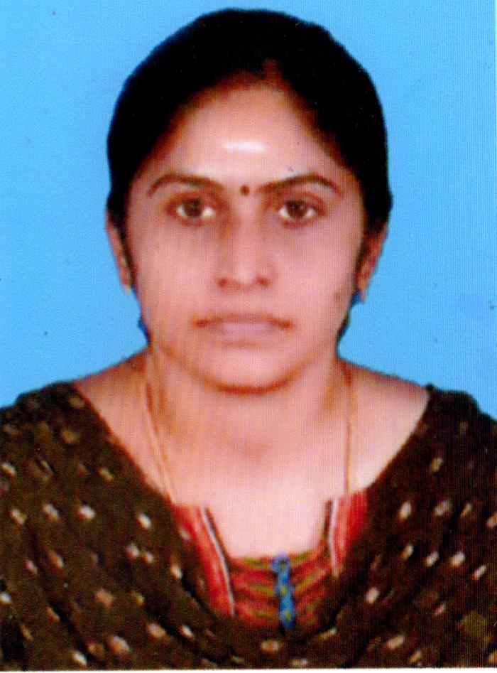 Dr.Nirmaladevi.P