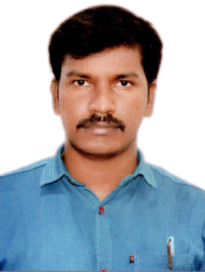 Dr.Dheenathayalan.S