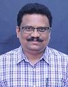 Dr. Jagannathan