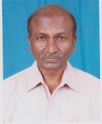 Dr. Rajasekar