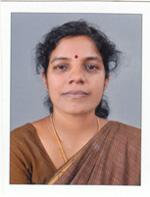 Mrs. Ambili Bala