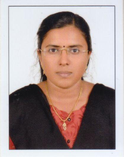 Dr. Balasankar