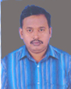 Dr. Soundara Pandian